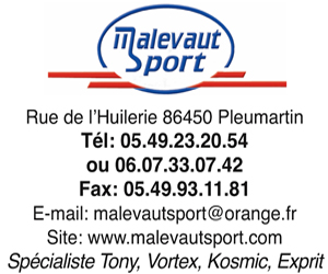 PAVE-MALEVAUT-SPORT-FEV-2020