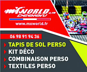 PAVE-MX-WORLD-FEV-20