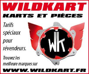 Pub-Wildkart-03-14