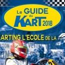 Tous les résultats des courses régionales dans Kart Mag