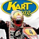 Le nouveau Kart Mag (n°185) est en kiosque