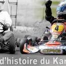 L'histoire du Karting en 2 mn à voir ou à revoir