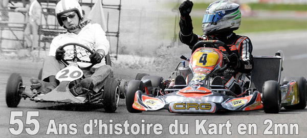 Kartmag-Video-Histoire-du-Kart-en-2-mn