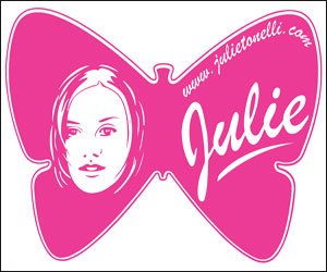 Pub-Papillon-Julie