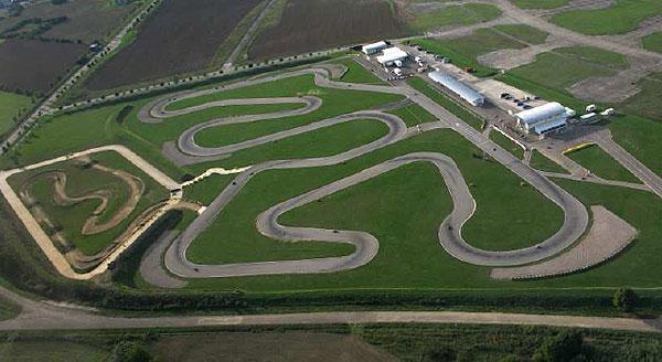 Une-course-preparatoire-a-Mirecourt-le-23-juin-130613
