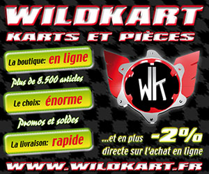 Wild Kart-Pub Web-2013