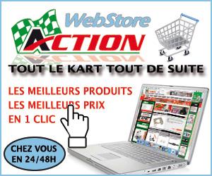 pub-action-web-store