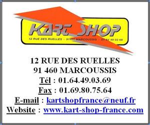 pub-kart-shop