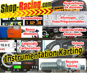pub-shop-racing-1