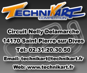 technikart_pub