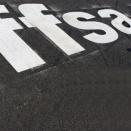 11 juillet – L'AFPK demande les comptes de la FFSA