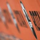 28 septembre – Suivez la Finale Rotax au Mans en live