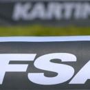 Meeting FFSA à Lavilledieu: Les résultats