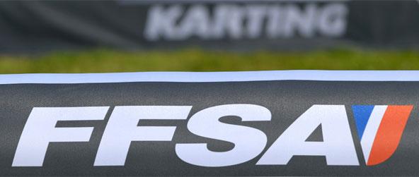 Creation-du-Club-Privileges-pour-les-licencies-FFSA