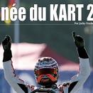 L'Année du Kart 2013, c'est pour bientôt