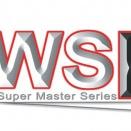 Nouvelle orientation pour la WSK