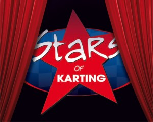 Stars-of-Karting-La-nouvelle-reference-2