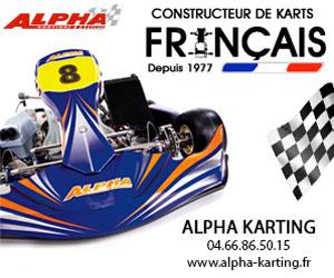 Alpha-Karting-oct-2013