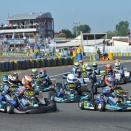 Moins de 1100 euros la course au Trophée Académie