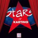 Stars of Karting: Plaquette pilotes à télécharger