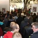 Salon d'Offenbach: Encore un succès !