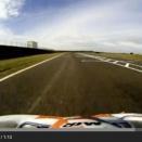 Stars of Karting: Nouvelles vidéos en ligne