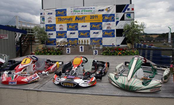 Stars-of-Karting-plus-de-50000-euros-de-dotation