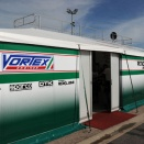 Tony Kart Racing Team annonce ses pilotes 2014