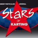 Le règlement de la Stars of Karting disponible
