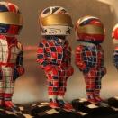 Les Trophées de la Stars of Karting se dévoilent…