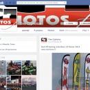 Stars of Karting: Premières photos