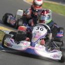 Stars of Karting Prem's: Des têtes d'affiche au rendez-vous