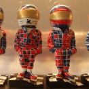 Stars of Karting: Les premiers podiums 2014 sont connus