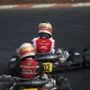 Engagés Winter Cup: 230 pilotes attendus à Lonato !