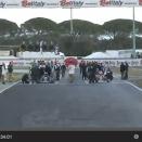 Les vidéos de la WSK Champions Cup en ligne