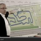 Euro Endurance Série à Salbris: La vidéo KMO