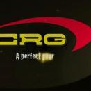 """Retour en vidéo sur la """"Perfect Year"""" de CRG en 2013"""