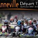 30 équipes engagées aux 6H de Rouen à Anneville