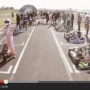Euro Endurance Série: La vidéo du Val d'Argenton en ligne