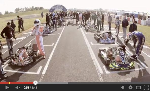 Euro-Endurance-Serie-La-video-du-Val-d-Argenton-en-ligne