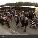 Stars of Karting: La vidéo d'Angerville est en ligne