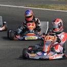Trophée Kart Mag: Un très haut niveau attendu en KZ