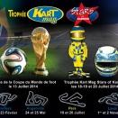 Trophée Kart Mag à Pers: J–30