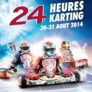 Endurance: 24 Heures du Mans, engagements ouverts