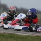 Les Mini-Karts et Rotax sont aussi au Trophée Kart Mag