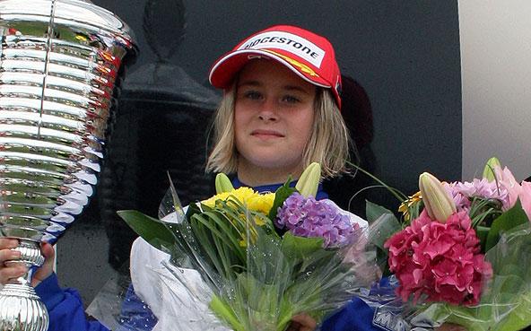 Minime-Une-fille-Champion-de-France