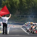 Trophée Kart Mag: Premières photos