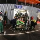24H du Mans: Pilote et team recherchent…
