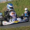 Stars of Karting: Le point sur les Championnats