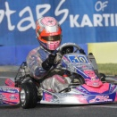 Trophée Kart Mag: 59 pilotes en coupe de marque X30